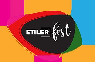 EtilerFest - Etiler Festivali